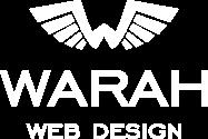 warah